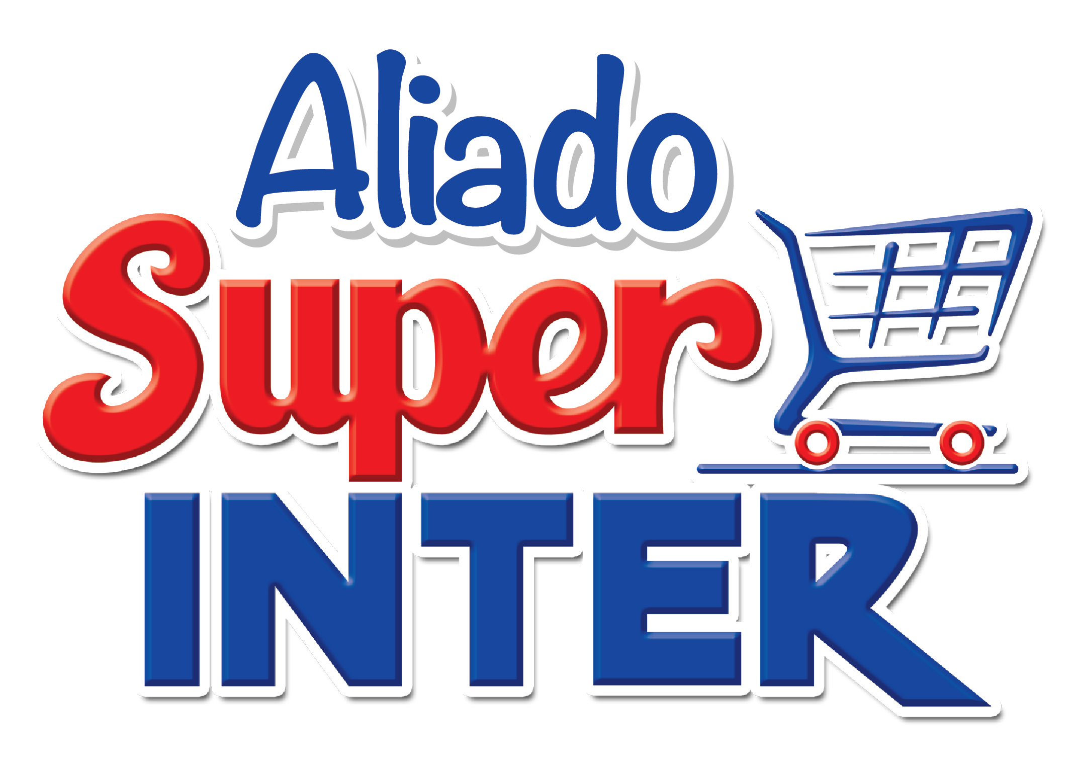 Logo Aliado Super Inter
