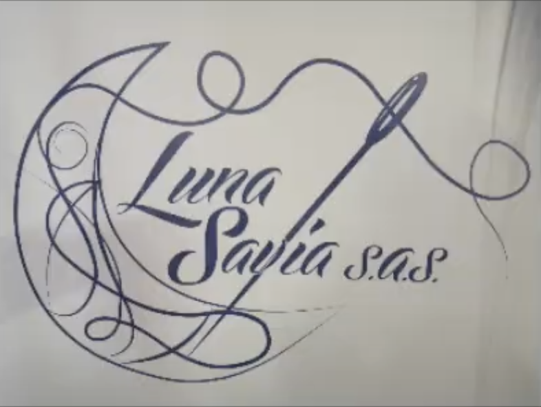 Video Luna Savia